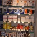 Diabetiker finden bei uns alles was sie benötigen