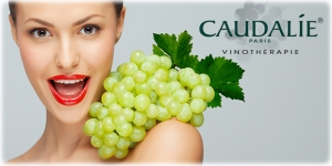 caudalie-vinotherapie-kosmetik_01